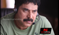 Picture 63 from the Malayalam movie Face 2 Face