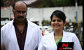 Picture 29 from the Malayalam movie Face 2 Face