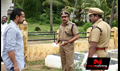 Picture 28 from the Malayalam movie Face 2 Face