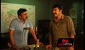 Picture 9 from the Malayalam movie Face 2 Face