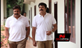 Picture 8 from the Malayalam movie Face 2 Face