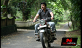 Picture 3 from the Malayalam movie Face 2 Face