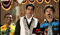 Picture 3 from the Hindi movie Four Two Ka One