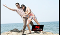 Picture 2 from the Hindi movie Four Two Ka One