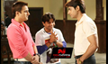 Picture 1 from the Hindi movie Four Two Ka One