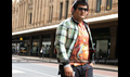 Picture 13 from the Hindi movie From Sydney With Love