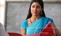 Picture 26 from the Hindi movie Gali Gali Chor Hai