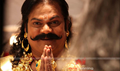 Picture 23 from the Hindi movie Gali Gali Chor Hai