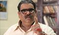 Picture 21 from the Hindi movie Gali Gali Chor Hai