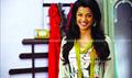 Picture 18 from the Hindi movie Gali Gali Chor Hai