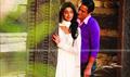 Picture 17 from the Hindi movie Gali Gali Chor Hai