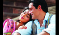 Picture 10 from the Hindi movie Gali Gali Chor Hai