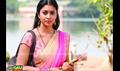 Picture 8 from the Hindi movie Gali Gali Chor Hai