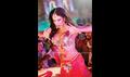 Picture 7 from the Hindi movie Gali Gali Chor Hai