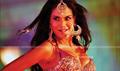 Picture 4 from the Hindi movie Gali Gali Chor Hai