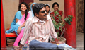 Picture 35 from the Hindi movie Gangs of Wasseypur II