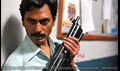 Picture 33 from the Hindi movie Gangs of Wasseypur II