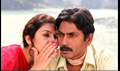 Picture 30 from the Hindi movie Gangs of Wasseypur II