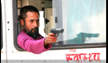 Picture 25 from the Hindi movie Gangs of Wasseypur II