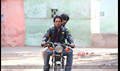 Picture 21 from the Hindi movie Gangs of Wasseypur II