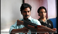 Picture 16 from the Hindi movie Gangs of Wasseypur II