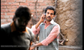 Picture 12 from the Hindi movie Gangs of Wasseypur II