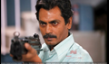 Picture 7 from the Hindi movie Gangs of Wasseypur II