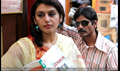 Picture 5 from the Hindi movie Gangs of Wasseypur II