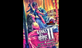 Picture 3 from the Hindi movie Gangs of Wasseypur II