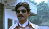 Gangs of Wasseypur II Video
