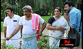 Picture 66 from the Malayalam movie Ginger