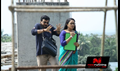 Picture 56 from the Malayalam movie Ginger