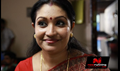 Picture 54 from the Malayalam movie Ginger