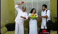 Picture 14 from the Malayalam movie Ginger
