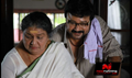 Picture 11 from the Malayalam movie Ginger