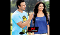 Picture 30 from the Hindi movie Grand Masti