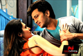 Picture 29 from the Hindi movie Grand Masti