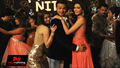 Picture 17 from the Hindi movie Grand Masti