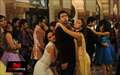 Picture 16 from the Hindi movie Grand Masti