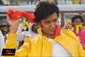 Picture 4 from the Hindi movie Grand Masti