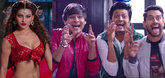 Great Grand Masti Video