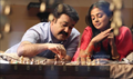 Picture 71 from the Malayalam movie Grand Master