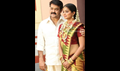 Picture 67 from the Malayalam movie Grand Master