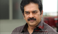 Picture 65 from the Malayalam movie Grand Master