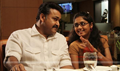 Picture 64 from the Malayalam movie Grand Master