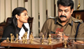 Picture 62 from the Malayalam movie Grand Master