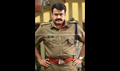 Picture 58 from the Malayalam movie Grand Master