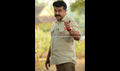 Picture 55 from the Malayalam movie Grand Master
