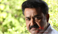 Picture 54 from the Malayalam movie Grand Master