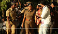 Picture 50 from the Malayalam movie Grand Master